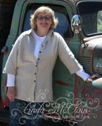 June - Linda McClain