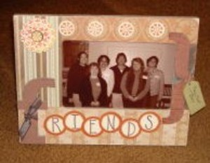 Carol_friends_scrapbook_page_3
